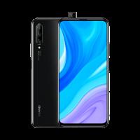 Huawei P Smart Pro Dual Sim 128GB Black