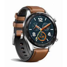 Huawei Watch GT Classic Brown