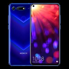 Huawei Honor View 20 Dual 128GB Blue