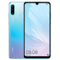 Huawei P30 Lite 128GB Breathing Crystal