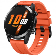 Huawei Watch GT 2 Sport 46 mm Orange