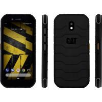 CAT S42 H+ Black