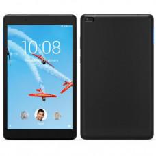 Lenovo Tab E8 ZA3W0013BG TB-8304F1 16GB WiFi Black