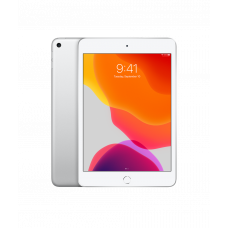 Apple iPad Mini 5 2019 64GB Silver