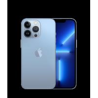Apple iPhone 13 Pro 128GB Blue
