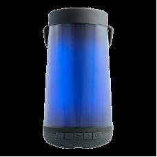 Bluetooth speaker LIGHT SP-069