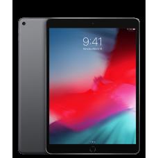 Apple iPad Air 3 2019 10.5 64GB Grey