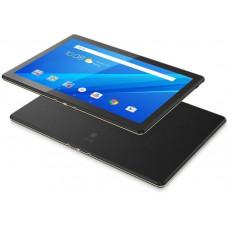 Lenovo Tab M10 FHD TB-X605F 10.1 3GB RAM 32GB WiFi Black