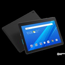 Lenovo Tab E10 TB X104F 10.1 32GB WiFi Black
