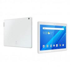 Lenovo TAB M10 32GB TB-X505F 10.1 2GB RAM 32GB WiFi White