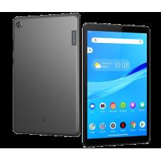 Lenovo Tab M8 TB-8505X 8.0 2GB RAM 32GB LTE Grey