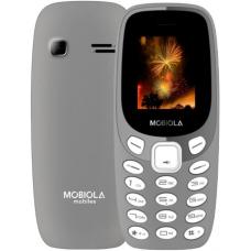 Mobiola MB3000