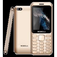 Mobiola MB3200i Gold