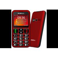 Mobiola MB700 Red