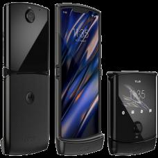 Motorola Razr 128GB (2019) Black