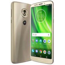 Motorola Moto G6 Play 32GB Dual XT1922 Deep Indigo Gold