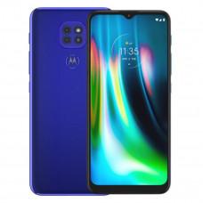 Motorola Moto G9 Play 64GB Dual Blue