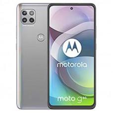 Motorola Moto G 5G 64GB 4GB RAM Dual Grey