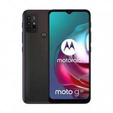 Motorola Moto G30 128GB 6GB RAM Dual Dark Pearl