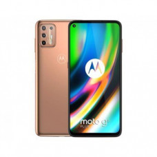 Motorola Moto G9 Plus 128GB Dual Copper