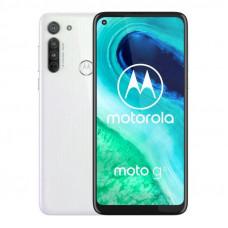 Motorola XT2045-2 Moto G8 64GB Dual White