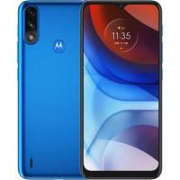 Motorola E7 Power 4GB RAM 64GB Daul Sim Blue