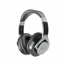 Motorola Pulse Max Слушалки
