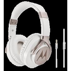 Motorola Pulse Max Слушалки White