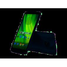 Motorola Moto G6 Play 32GB Dual XT1922 Deep Indigo Blue