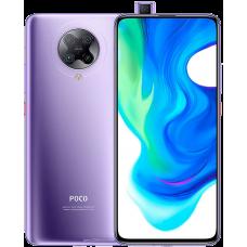 Xiaomi Pocophone F2 Pro 5G Dual 6GB RAM 128GB Purple