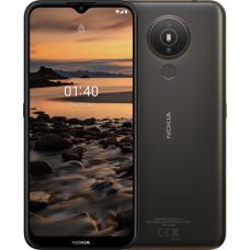 Nokia 1.4 32GB 2GB RAM Dual Gray