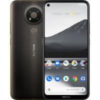 Nokia 3.4 32GB 3GB RAM Dual Grey