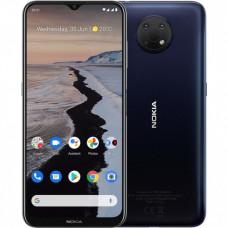 Nokia G10 32GB Dual Blue