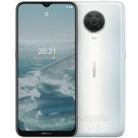 Nokia G20 LTE 64GB 4GB RAM Dual Glacier