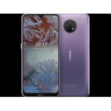 Nokia G10 32GB 3GB RAM Dual Purple