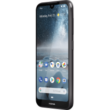 Nokia 4.2 16GB Dual Black