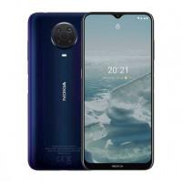 Nokia G20 LTE 64GB 4GB RAM Dual Blue