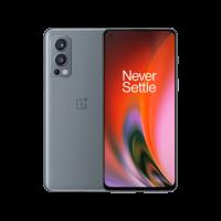 OnePlus Nord 2 5G 256GB 12GB RAM Dual Grey