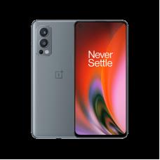 OnePlus Nord 2 5G 128GB 8GB RAM Dual Grey