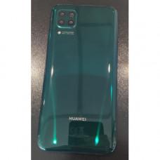 Huawei P40 Lite 128GB Crush Green
