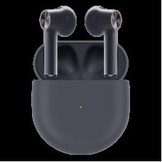OnePlus Buds Grey