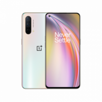 OnePlus Nord CE 5G 256GB 12GB RAM Dual Silver