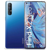 Oppo Find X2 Neo 5G 12GB RAM 256GB Blue