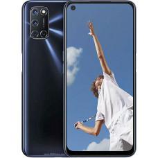 Oppo A52 Dual Sim 4GB RAM 64GB Black