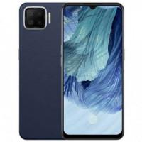 OPPO A73 128GB 4GB RAM Dual Blue