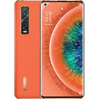 Oppo Find X2 Pro 5G 12GB RAM 512GB Orange