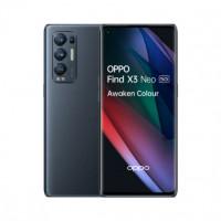 Oppo Find X3 Neo 5G 12GB RAM 256GB Black