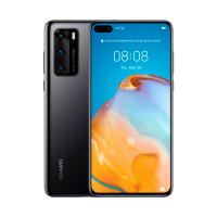 Huawei P40 5G 128GB 8GB RAM Dual Black