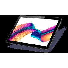 Huawei MediaPad T5 10 32GB Black