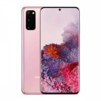 Samsung Galaxy S20 128GB 8GB RAM Dual G980 Pink